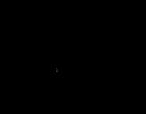 <span class='hidden-xs'>Coloriage de </span>Acrobatie à colorier