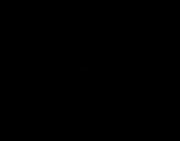 <span class='hidden-xs'>Coloriage de </span>Lutteur de sumo à colorier