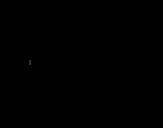 <span class='hidden-xs'>Coloriage de </span>oignon à colorier