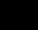 <span class='hidden-xs'>Coloriage de </span>poivron à colorier