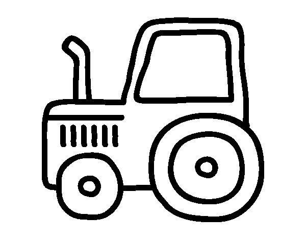 tracteur classique colorear likewise farm truck coloring pages 1 on farm truck coloring pages also farm truck coloring pages 2 on farm truck coloring pages also farm truck coloring pages 3 on farm truck coloring pages additionally farm truck coloring pages 4 on farm truck coloring pages