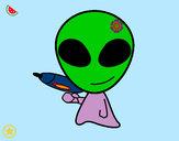 201215/extra-terrestre-ii-espace-colorie-par-amanda-61753_163.jpg