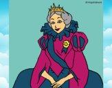 Princesse royale