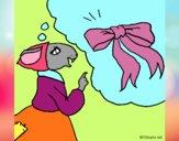 La petit souris 5