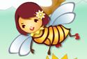 Bee Maid