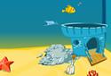 Construisez votre aquarium