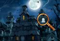 Maison de maître des mystères