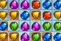 Mer Gems