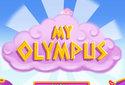 Mon Olympus